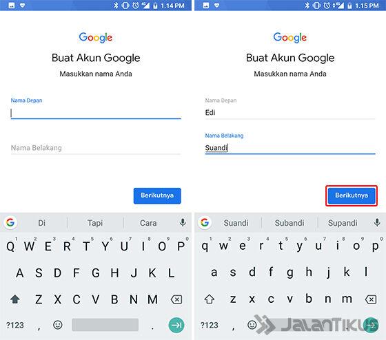 Cara Membuat Email Gmail Android 04 43d25