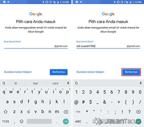 Cara Membuat Email Gmail Android 06 Cdb3e