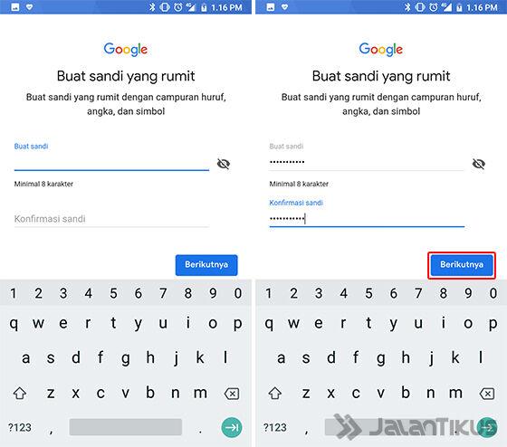 Cara Membuat Email Gmail Android 07 57e74