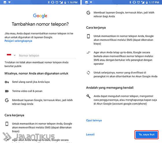 Cara Membuat Email Gmail Android 08 47775