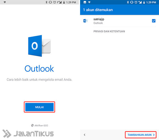 Cara Membuat Email Outlook Android 02 0ad28