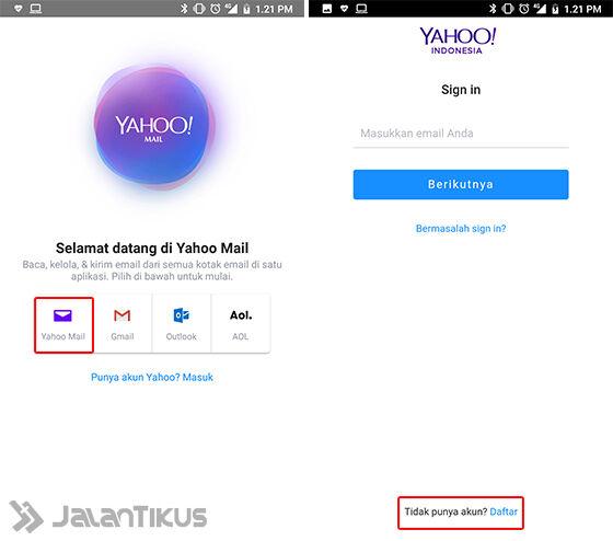 Cara Membuat Email Yahoo Android 02 14ea0