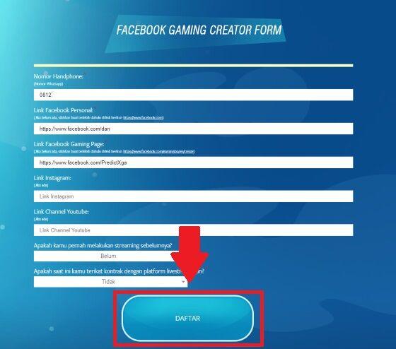 cara-daftar-facebook-gaming-creator5