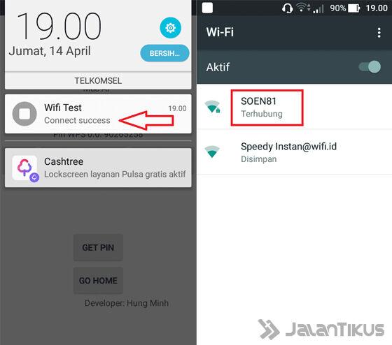 apk hack wifi terbaik tanpa root