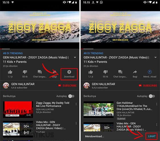 Download Youtube Tanpa Aplikasi 01 5d6f5