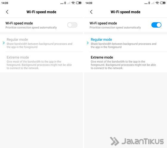 Cara Mempercepat Koneksi Wifi Android 04 D61e6