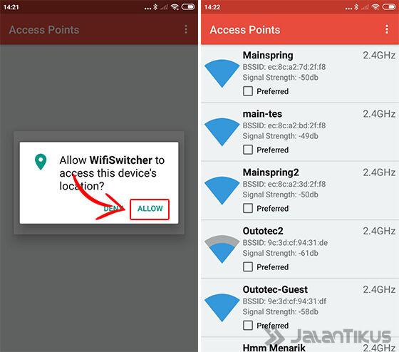 Cara Mempercepat Koneksi Wifi Android Switcher 01 D9058