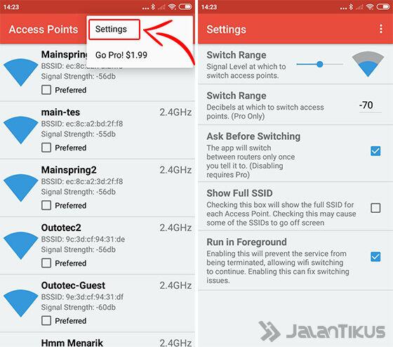 Cara Mempercepat Koneksi Wifi Android Switcher 03 87866