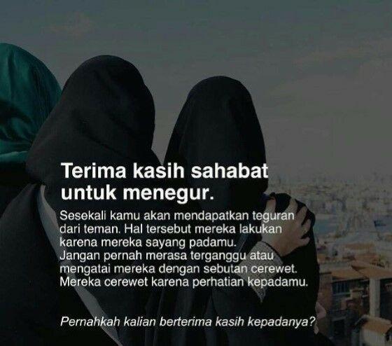 Caption Untuk Sahabat Islami 8da40