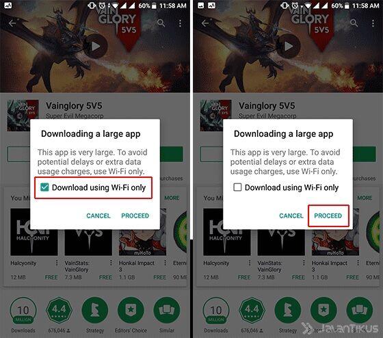 Cara Mengatasi Download Tertunda Di Play Store 2 Ae3ab