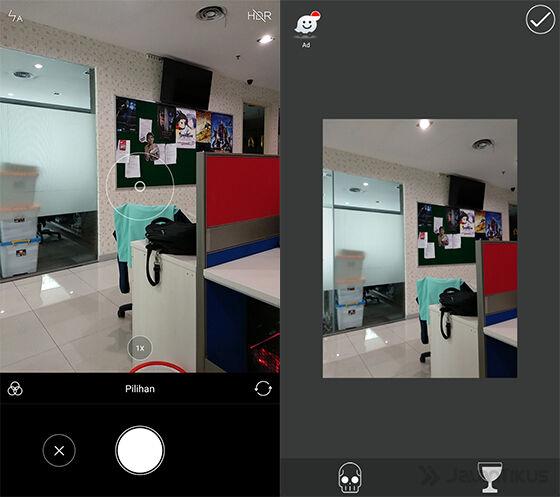 Cara Menangkap Hantu Android 03