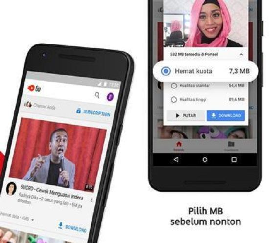 Download Youtube Go Apk For Android Ba996