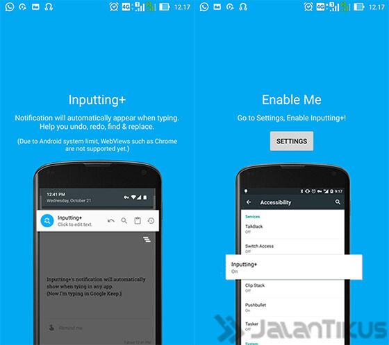Download Aplikasi Inputting Plus