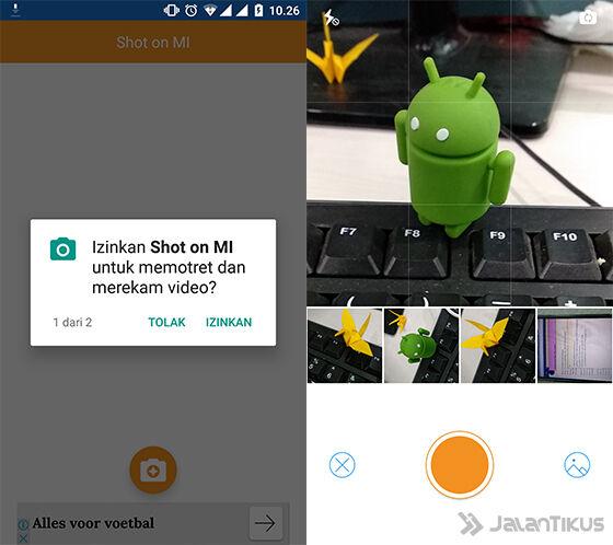 Cara Edit Watermark Xiaomi 02