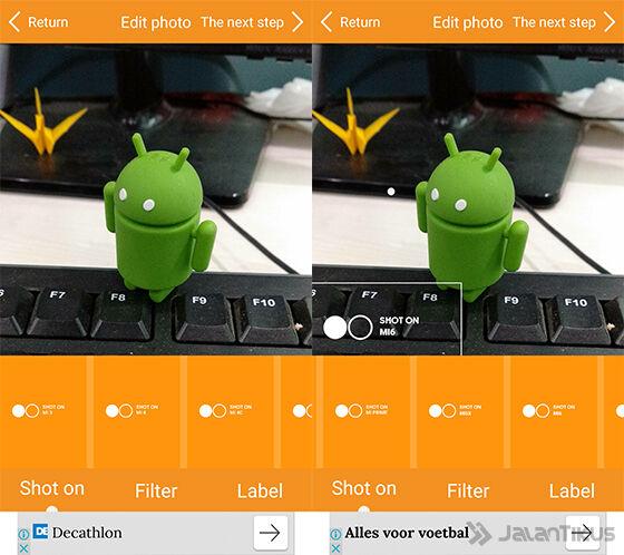 Cara Edit Watermark Xiaomi 03