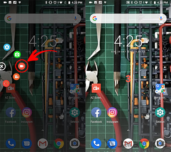 cara-merekam-layar-android-03