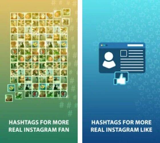 aplikasi-follower-instagram-6
