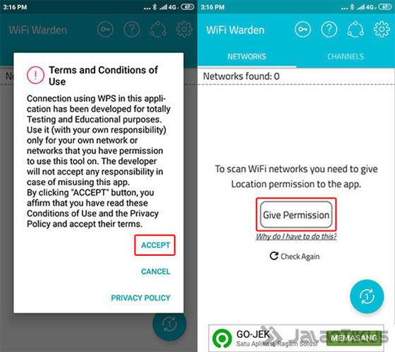 Bagaimana Cara Membobol Wifi 55b88