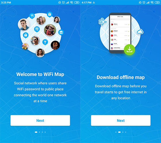 Cara Membobol WiFi WPA Ecc84