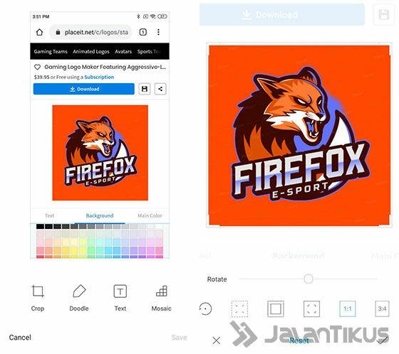 Cara Membuat Logo Esport Online 07 712fa