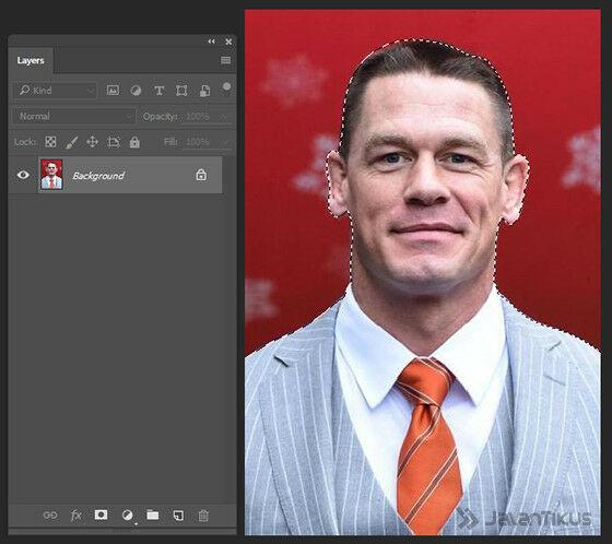 Cara Mengubah Background Foto Online 4abcb
