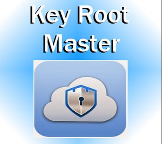 Aplikasi Root Android 14