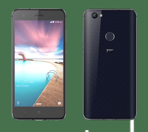 smartphone-android-china-terbaik-30