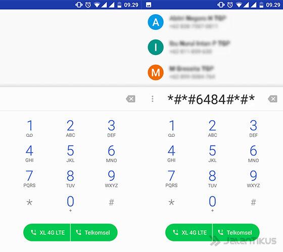Cara Mendengarkan Fm Radio Xiaomi Tanpa Aplikasi 1