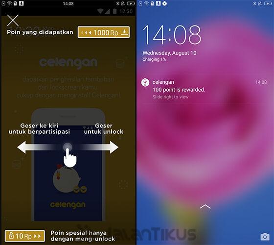 Download Aplikasi Celengan Apk 7