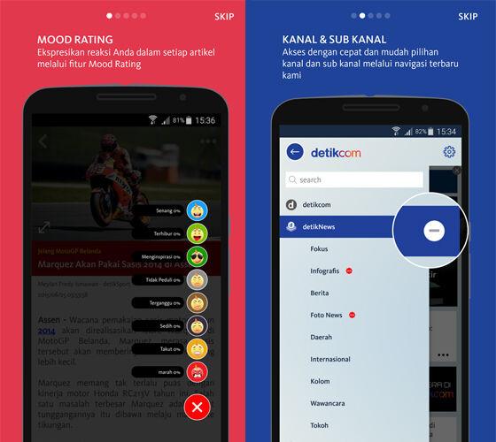 aplikasi berita terkini 3