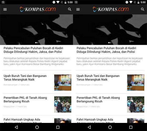 aplikasi berita terkini 4