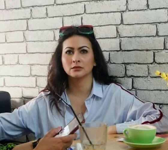 Diana Pungky Ngopi Bd5c2