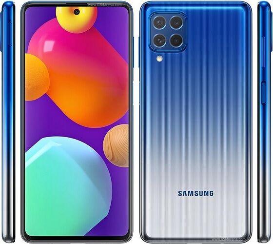 Hp Samsung Gaming 1 Dbf91