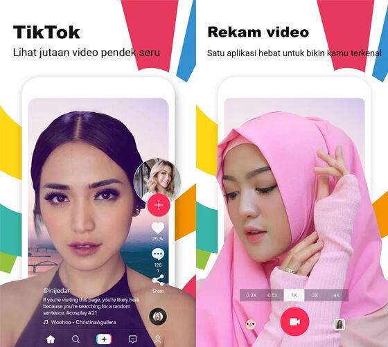 Aplikasi Edit Video Lucu 09 0a5e2