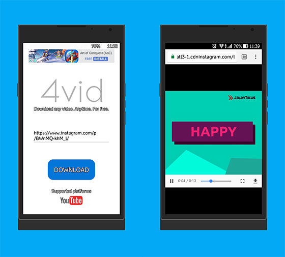 aplikasi-android-terbaru-agustus-2017-4vid
