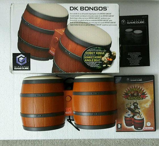 DK Bongos2 96bee