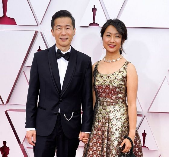 Orang Asia Oscar 1 62692