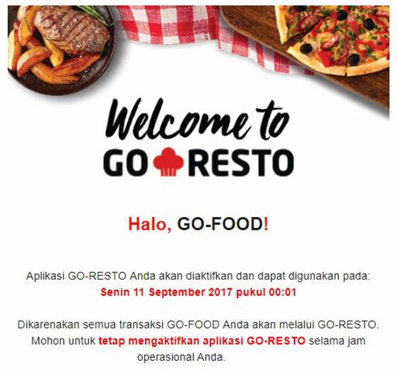 Cara Daftar Go Food Online 04 50bc5