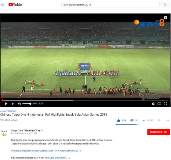 Google Siap Menyambut Asian Games 2018 5 D2124