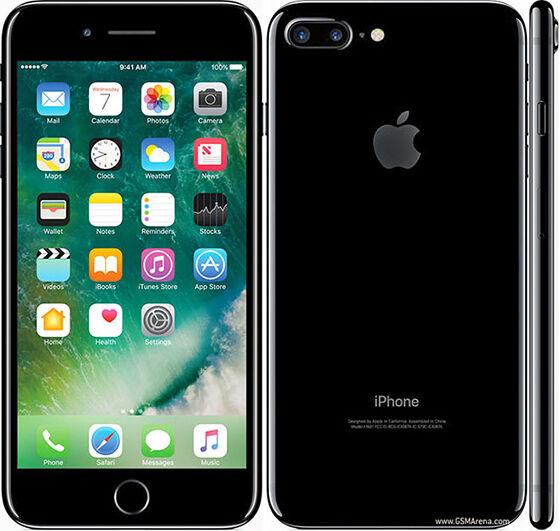 Smartphone Banyak Dicari Tahun 2016 3