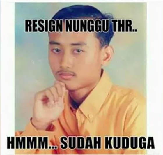 meme nunggu thr 04