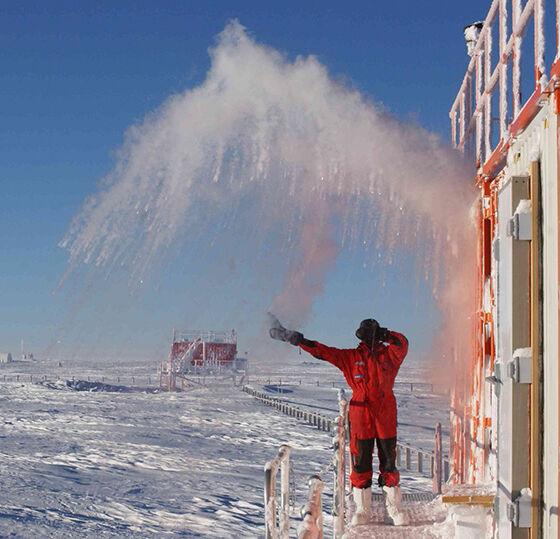kumpulan-foto-antartika-cyprien-verseux-01