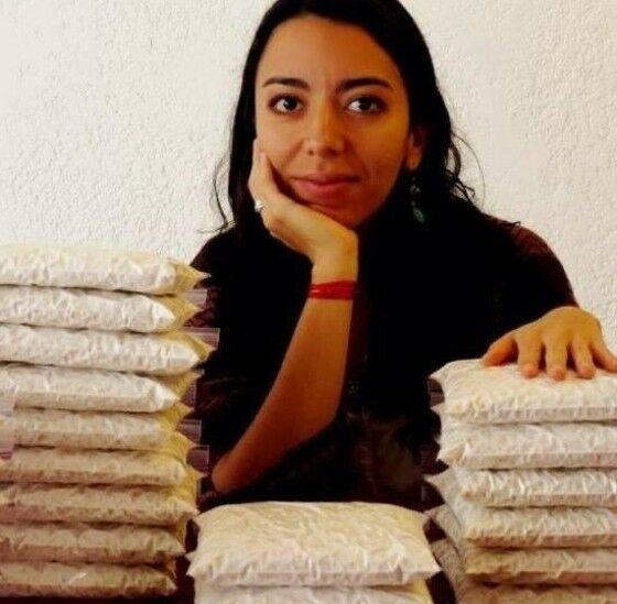 Luisa Dan Tempe Produksinya 5459d