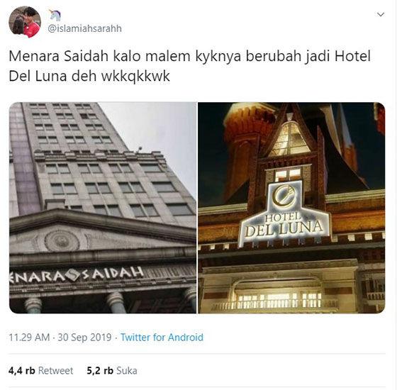 Fakta Menara Saidah 06 8dd8e