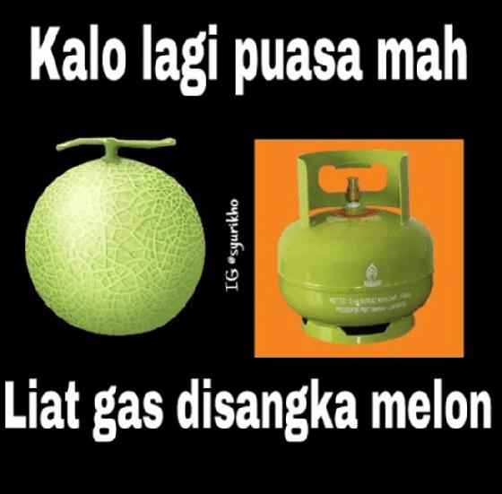 meme-salfok-puasa-5