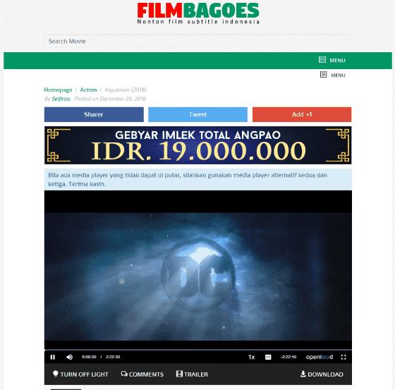 situs-nonton-film-indonesia-6