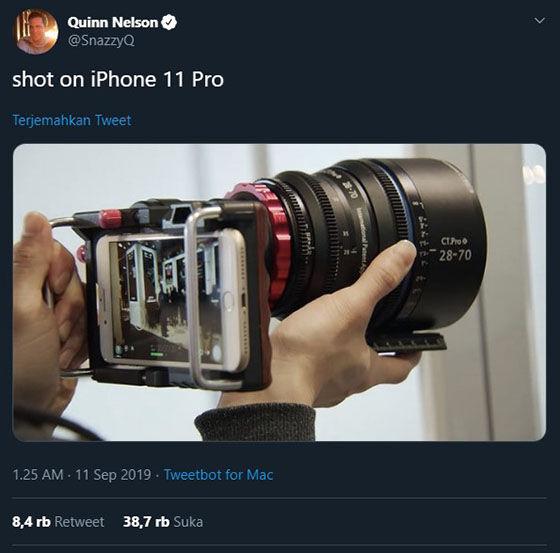 Meme Iphone 11 09 18d9c
