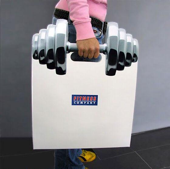 Desainpaperbagkeren02
