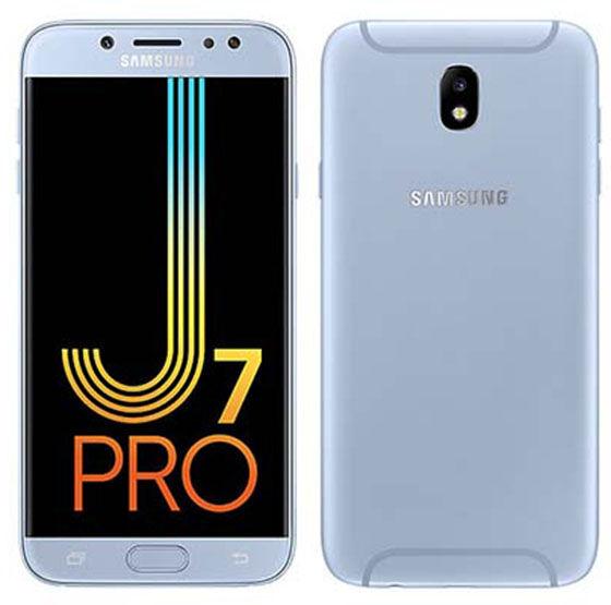 HP Samsung RAM 3GB Dibawah 2 Juta C6cfe