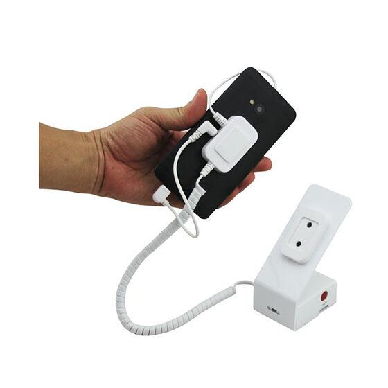 Kabel Keamanan Smartphone 3